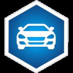 tips-&-Drive